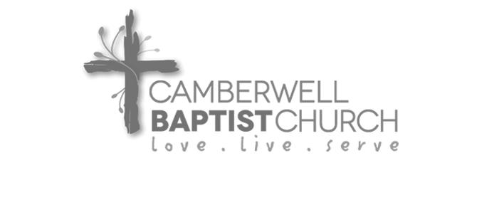 Camberwell Baptist
