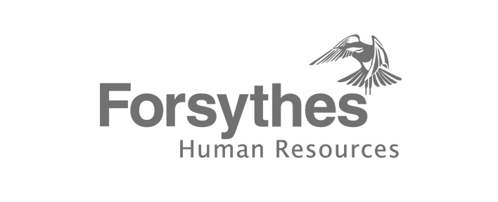 Forsythes Human Resources