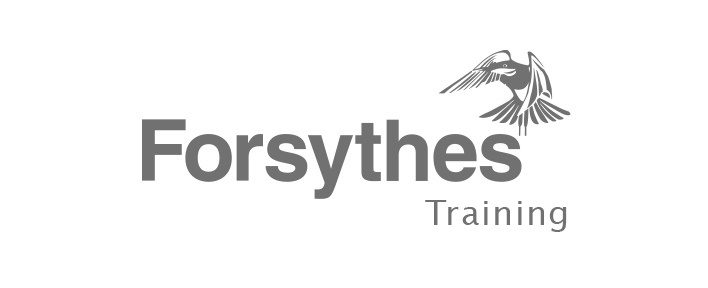 Forsythes Training