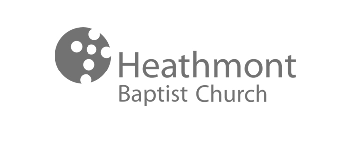 Heathmont Baptist Church