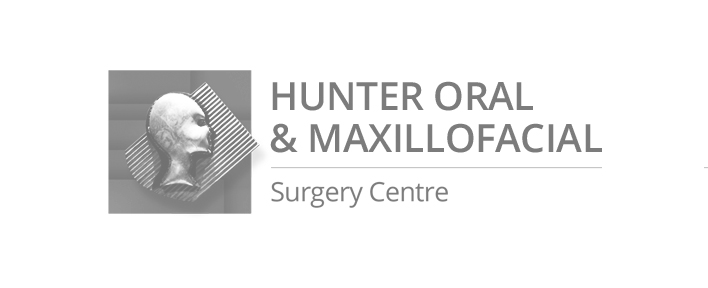 Hunter Oral and Maxillofacial Surgery Centre