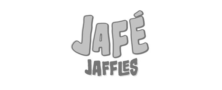 Jafe Jaffles