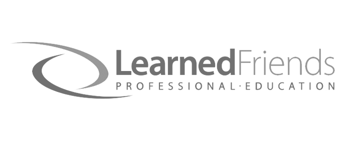 Learned Friends Professional Education