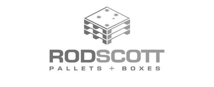 Rod Scott