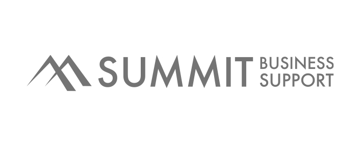 Summit Support