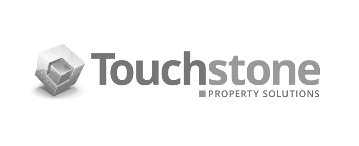 Touchstone Property Solutions