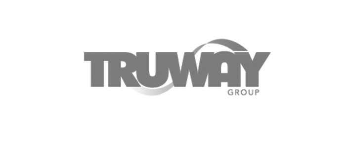 TRUWAY Group